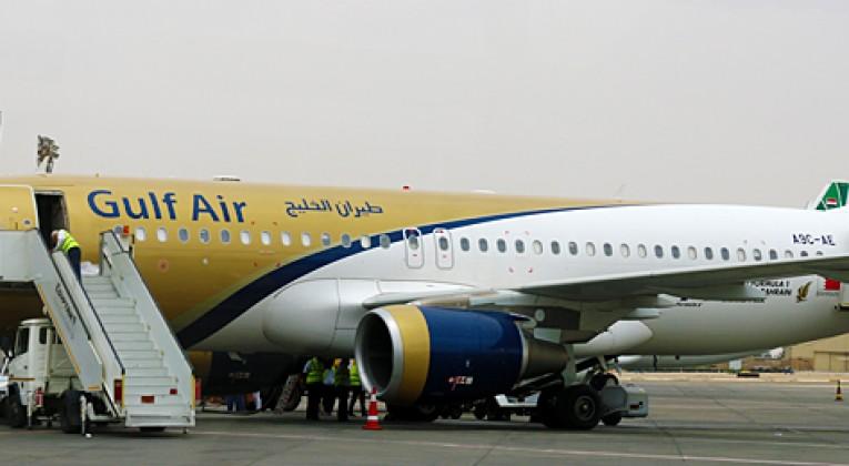 अरब देश बहरीन के लिए उड़ने वाला भारतीय AIRPORT पर गिरफ़्तार, दिल्ली हवाई अड्डे पर special cell का ऐक्शन