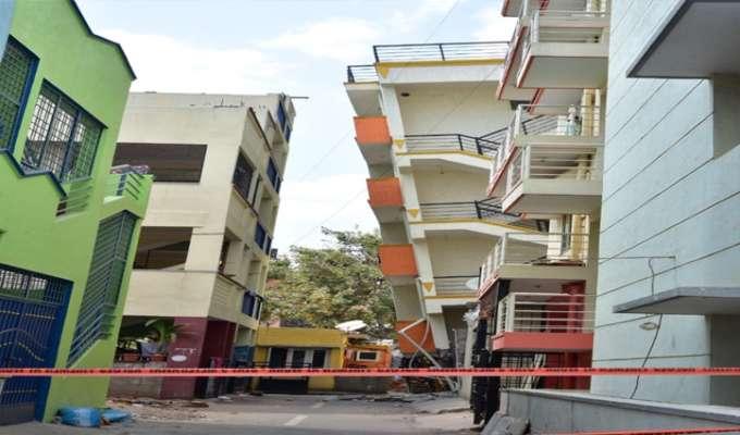 भारत में हैं घर या मकान तो किराया देने का बदला क़ानून, मकान मालीक और किरायेदार दोनो के लिए तय की गयीं