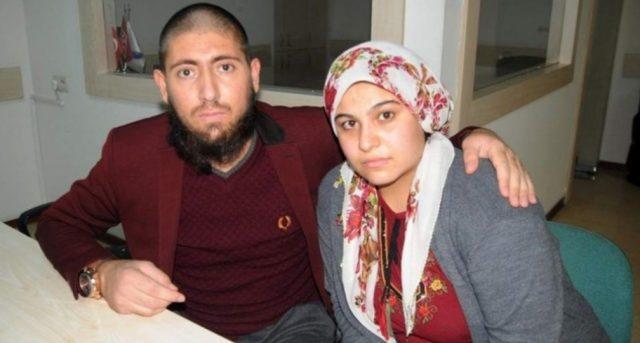 तुर्की: पत्नी ने अपनी किडनी देकर बचाई पति की जान, एर्दोगान ने दिया बड़ा तोहफ़ा