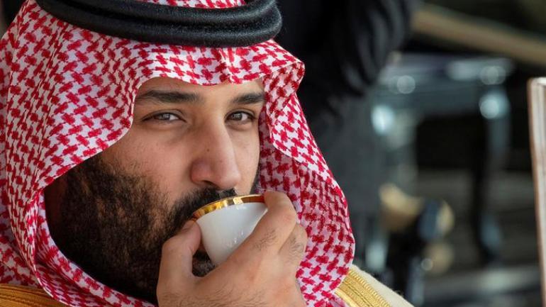 सऊदी में आया 40 हज़ार नौकरी, प्रवासी कामगारों को बाहर निकालने का ऐलान, काम से निकाले जाएँगे बाहर