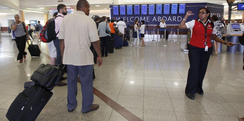 दुबई, बहरीन से मात्र 72 घंटे के लिए FLIGHT शुरू, जिसको जाना हैं निकल जाए, दूतावास से KSA का ऐलान
