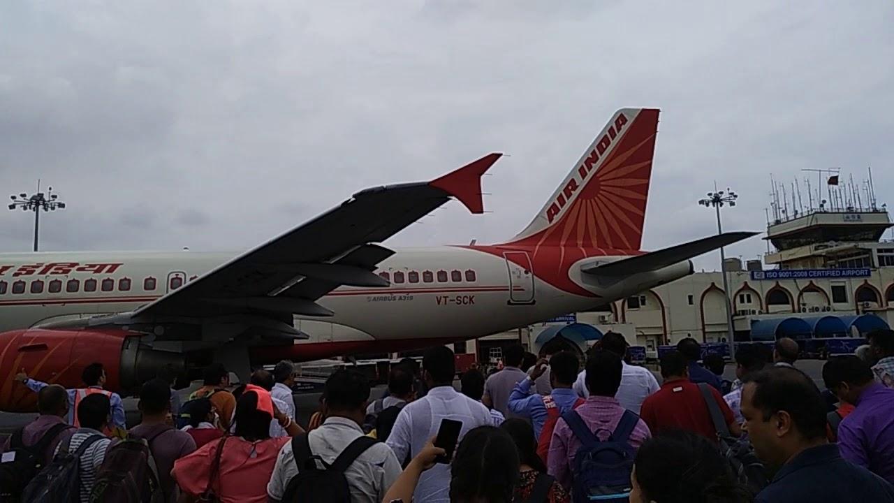 दुबई, कुवैत से आने वाले सारे भारतीय कामगारों को AIRPORT पर रोकने का आदेश, फैल गया हैं पूरा बीमारी