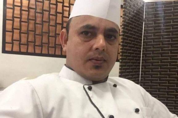 ये भारतीय कामगार Facebook पर किया हैं गलती, आपके आस पास हैं तो DUBAI पुलिस को सूचना तुरंत दे