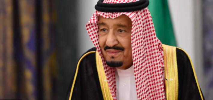 आज सुबह से पूरे सऊदी अरब में अनिश्चितकालीन कर्फ़्यू का ऐलान, नही खुलेगा कुछ भी, सब पर प्रतिबंध